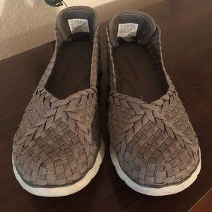 Skechers Shoes | Skechers Bobs Pureflex